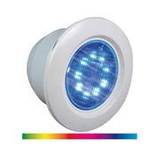 Colorlogic II : projecteur LED pour piscine par Hayward